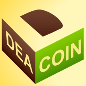 DEUS Finance DEA