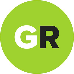 The Graph icon