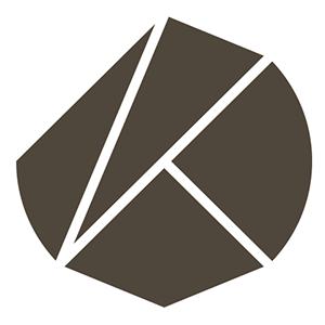 Klaytn icon