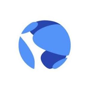 Terra icon
