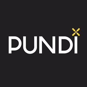 Pundi X[old]