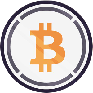 Wrapped Bitcoin icon